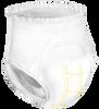 Abena Abri-Flex Pull-Up Underwear, S1