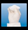 Cardinal Latex Gloves