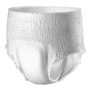 Prevail Adjustable Pull-Up Underwear, Maximum