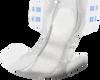 Abena Abri-Form Premium Diapers with Tabs, M2