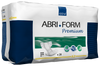 Abena Abri-Form Premium Adult Diapers with Tabs, S2