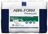 Abena Abri-Form Premium Diapers with Tabs, M4