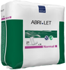 Abena Abri-Let Normal Booster Pads