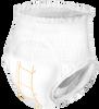 Abena Abri-Flex Pull-Up Underwear, XL1