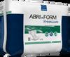 Abena Abri-Form Premium Diapers with Tabs, L4