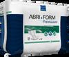 Abena Abri-Form Premium Diapers with Tabs, L3