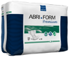 Abena Abri-Form Premium Adult Diapers with Tabs, L3