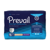 Prevail Overnight Pull-Up Underwear for Men
