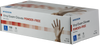 McKesson Vinyl Exam Gloves, Clear