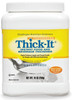 Thick-It Food & Drink Thickener - Unflavored