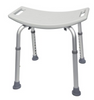 McKesson Bath Bench
