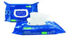 McKesson StayDry Personal Wipes