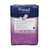 Prevail Curve Pads, Ultimate