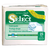 Select Underpads, Standard