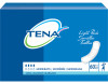 TENA Light Incontinence Pads, Moderate Absorbency