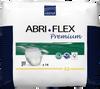 Abena Abri-Flex Pull-Up Underwear, S2
