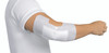 Hypafix Skin Friendly Nonwoven Dressing Retention Tape