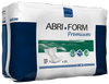 Abena Abri-Form Premium Adult Diapers with Tabs, M3