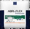 Abena Abri-Flex Pull-Up Underwear, XL2