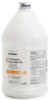 McKesson Hydrogen Peroxide