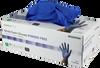 McKesson Confiderm 3.5C Nitrile Gloves