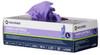 Halyard Chemo-Tested Nitrile Gloves, Purple