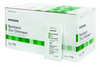 McKesson Bacitracin Zinc Antibiotic Ointment
