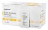 McKesson Triple Antibiotic Ointment