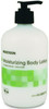 McKesson Hand and Body Moisturizer Lotion