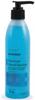 McKesson Premium Hand Sanitizer