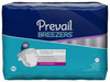 Prevail Breezers Briefs with Tabs, Ultimate