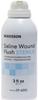 McKesson Saline Wound Flush, Sterile