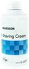 McKesson Shaving Cream