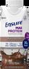 Ensure Max Protein, Nutritional Shake
