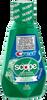 Crest Scope Classic Mouthwash, Mint Flavor