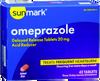 Sunmark Antacid, 20 mg