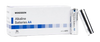 McKesson Alkaline AA Cell Battery