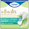 TENA Intimates Moderate Thin Incontinence Pads