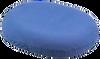 McKesson Foam Ring Cushion