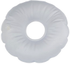 McKesson Inflatable Vinyl Ring Cushion