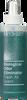 Medi-Aire Odor Neutralizer
