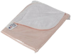Beck's Classic Reusable Underpads 18 x 24,  Heavy