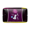 Poise Overnight Pads, Ultimate