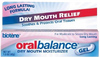 Biotene Oral Balance Mouth Moisturizer