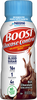 Boost Glucose Control Oral Supplement, Bottle