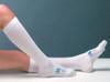 T.E.D. Anti-embolism Stockings