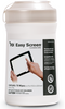 Easy Screen Surface Cleaner Wipes