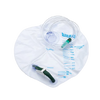 Bardia Urinary Drain Bag