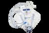 Curity Urinary Drainage Bag