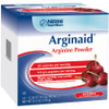 Arginaid Arginine Supplement Powder, 32 oz.